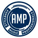 Asheville Music Professionals