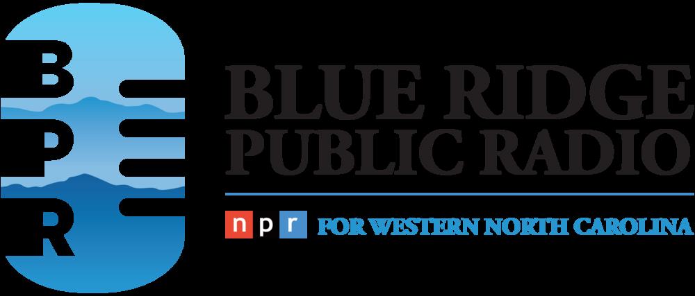 Blue Ridge Public Radio - NPR for Western North Carolina
