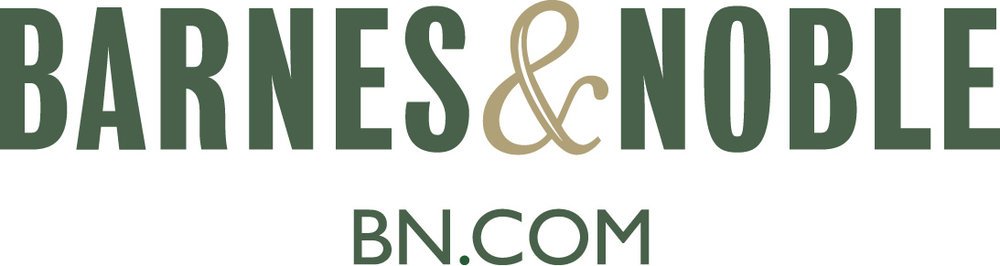 BN_Color Com Only Logo.jpg