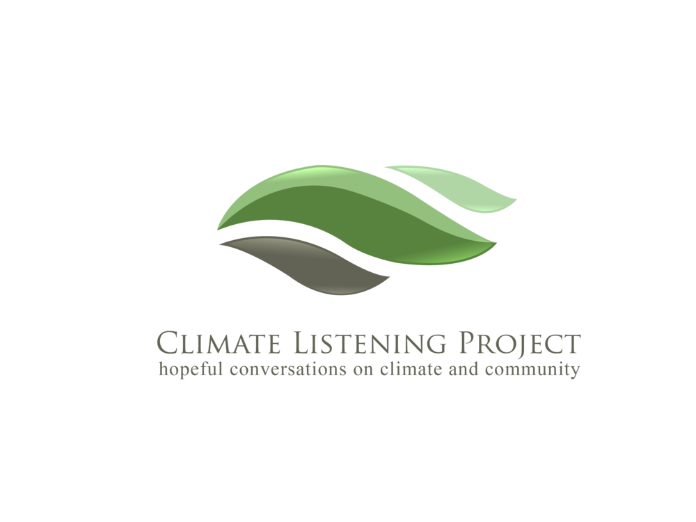 Climate Listening Project logo.png