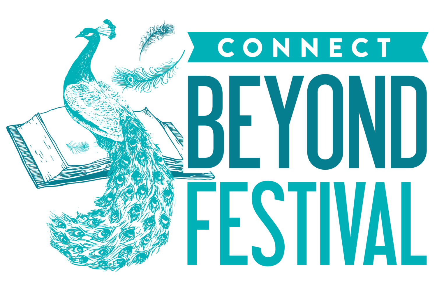 Connect Beyond Festival