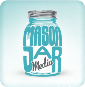 Mason+Jar+Media+Logo.png