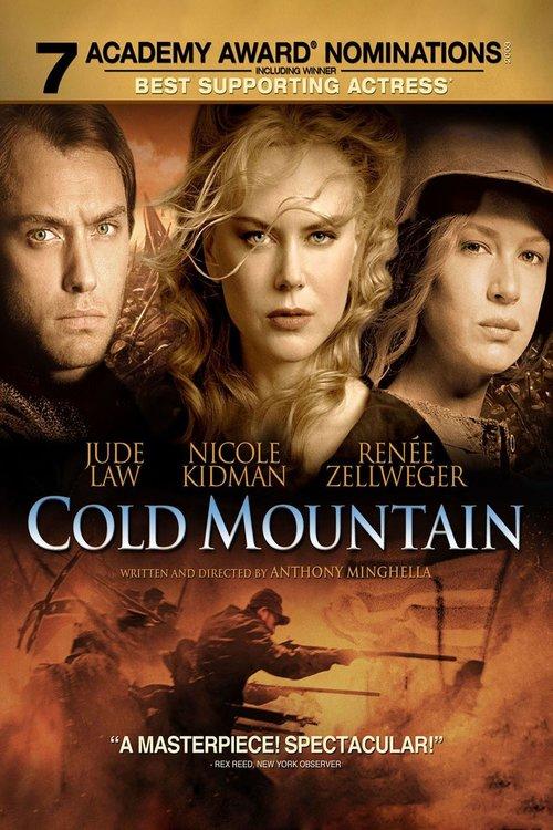 ColdMountain-ConnectBeyondFestival.jpg