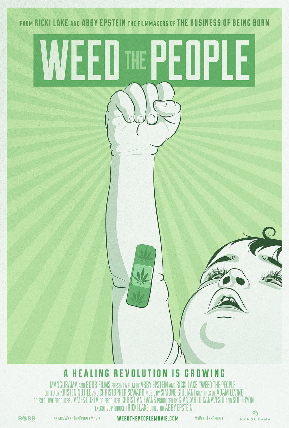 Weed the People-ConnectBeyondFestival.jpg