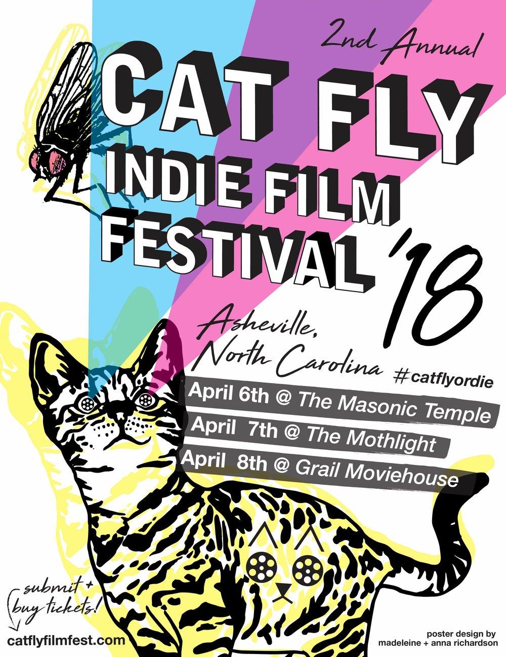 Cat-Fly-Indie-Film-Festival-ConnectBeyondFestival.jpg