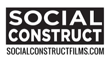 socialconstruct-connectbeyondfestival.jpg