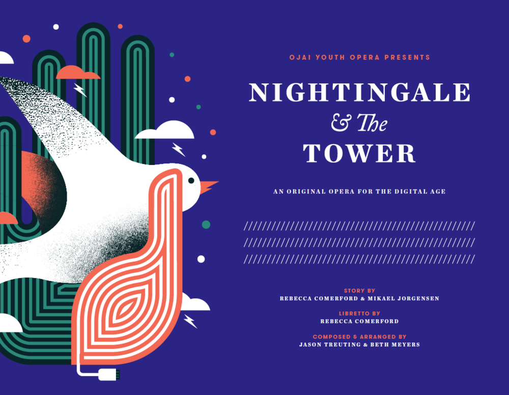 Nightingale&TheTower-ConnectBeyondFestival.png