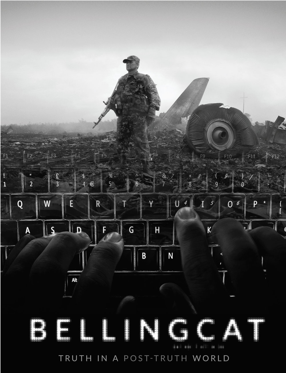 Bellingcat-ConnectBeyondFestival.jpg
