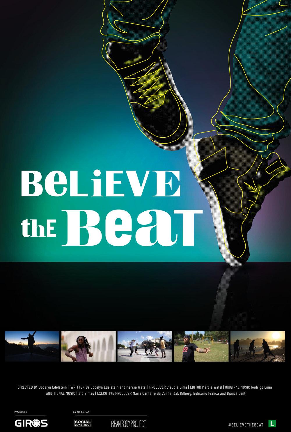 Cartaz_Believe-the-Beat-ConnectBeyondFestival.jpg