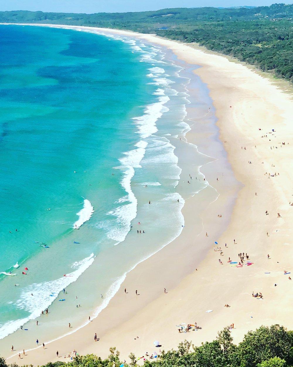 byron beach .jpg