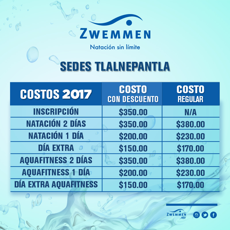 tabla costos 2017_w - copia.jpg