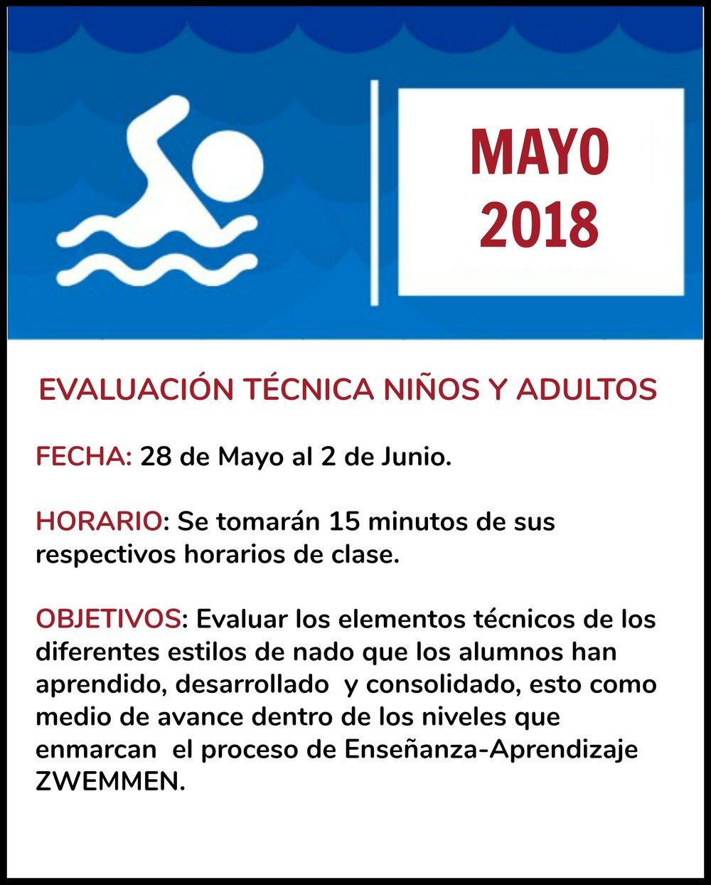 EVENTO-Mayo-2018-2.jpg
