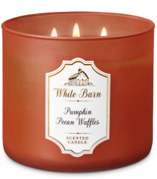 pumpkin candle.png