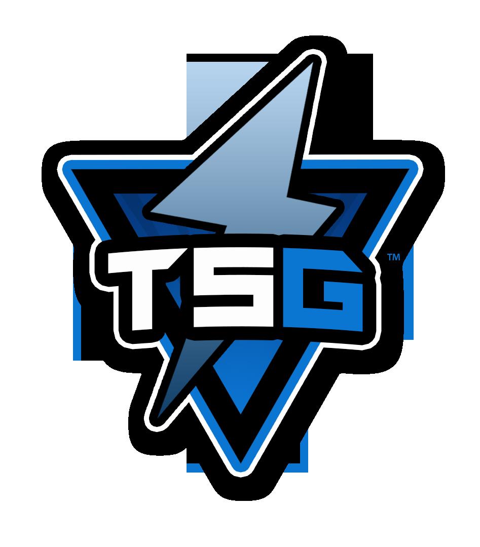 Terrashock            Gaming