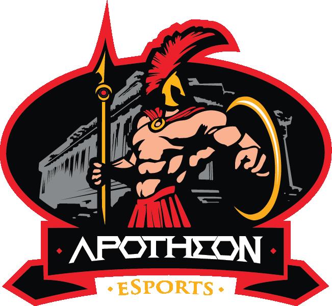 Apotheon    Esports