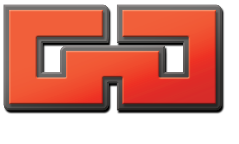 Gamergloves logo copy.png