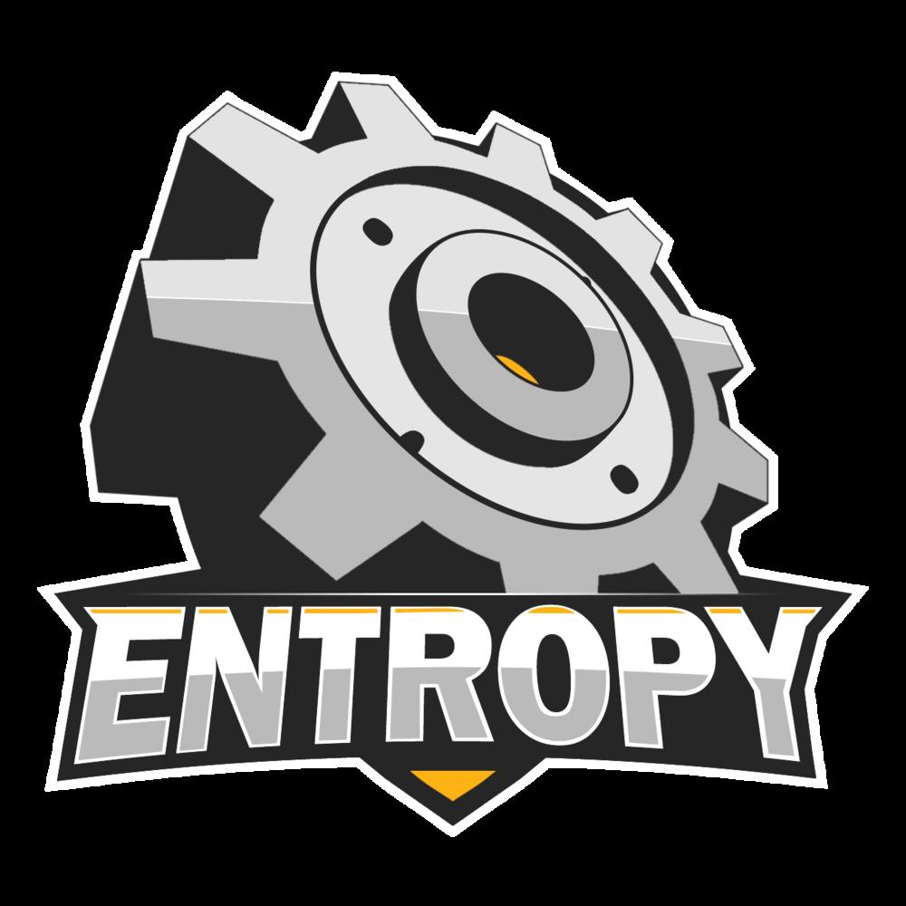 team                entropy