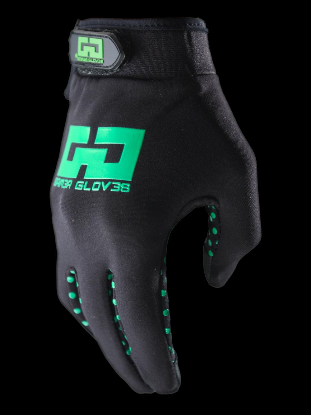 gaming handschuhe pc