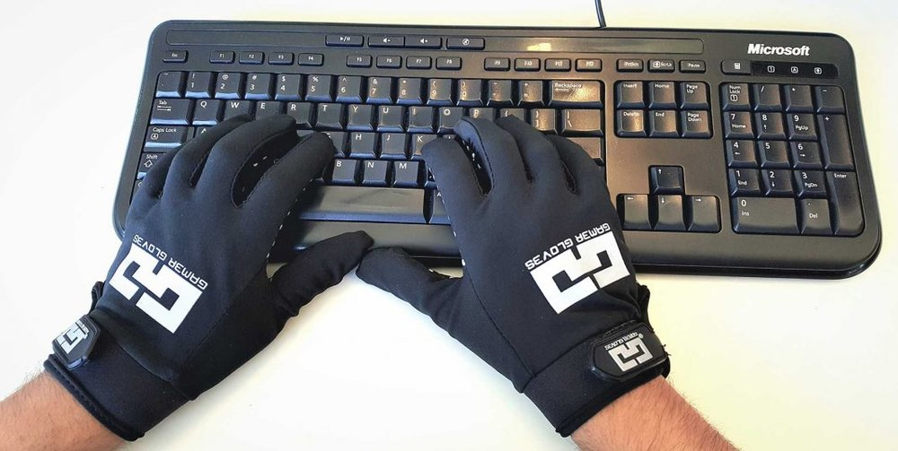 Gamer-Gloves-1068x537.jpg