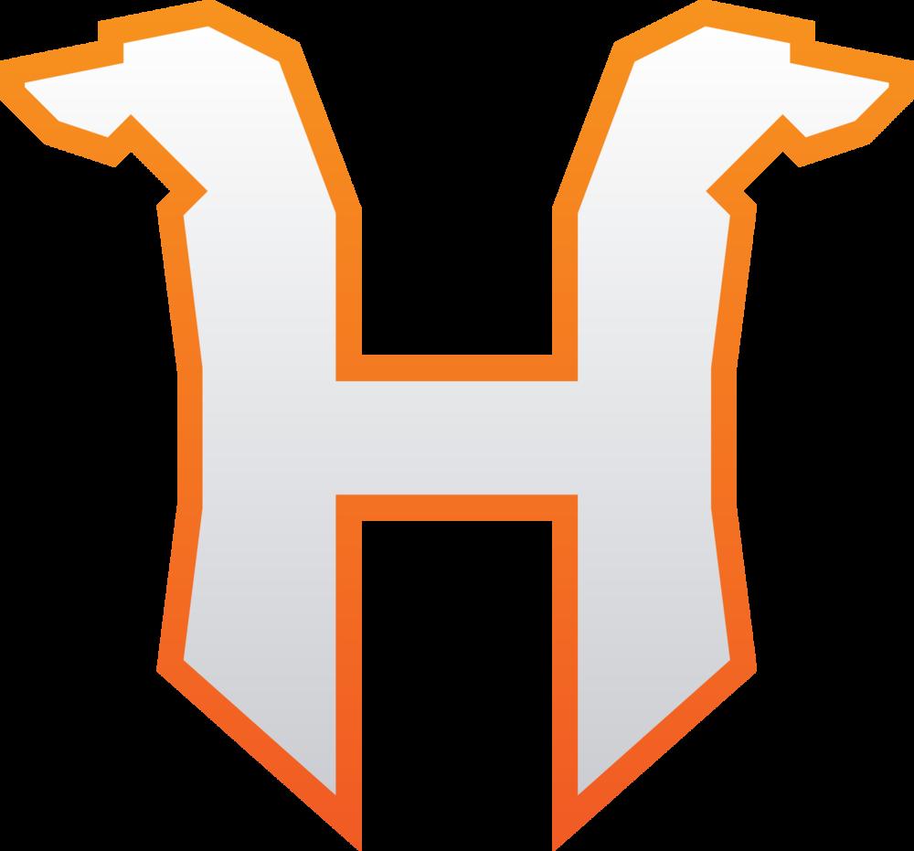 Hound   esports