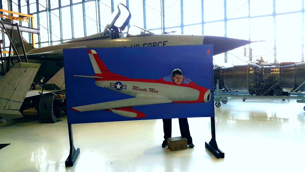 Air_and_Space_Museum1[1].jpg