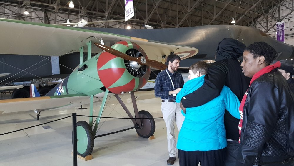 Air_and_Space_Museum2[1].jpg