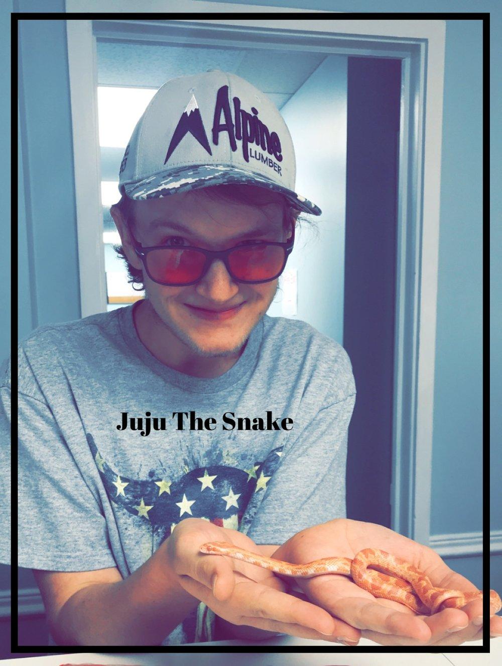 Snake day.JPG
