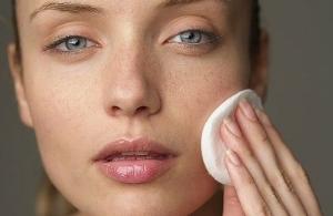 maquillaje-para-cada-tipo-de-piel-piel-seca-400x260.jpg