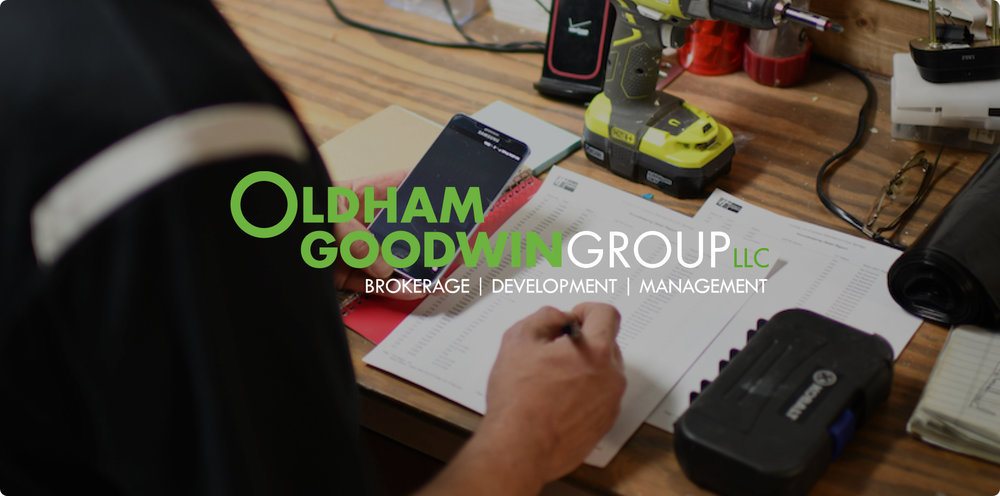 Blog_CaseStudy_OldhamGoodwin.jpg
