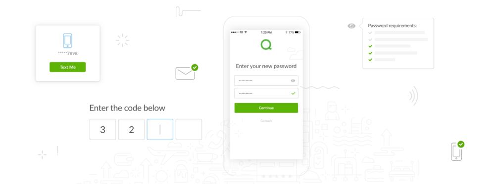 Login_Password.png