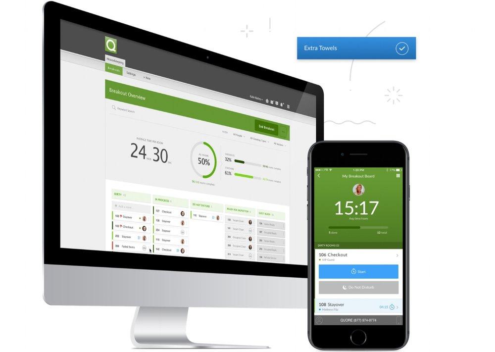 Blog_Product_CleaningsPlus.jpg