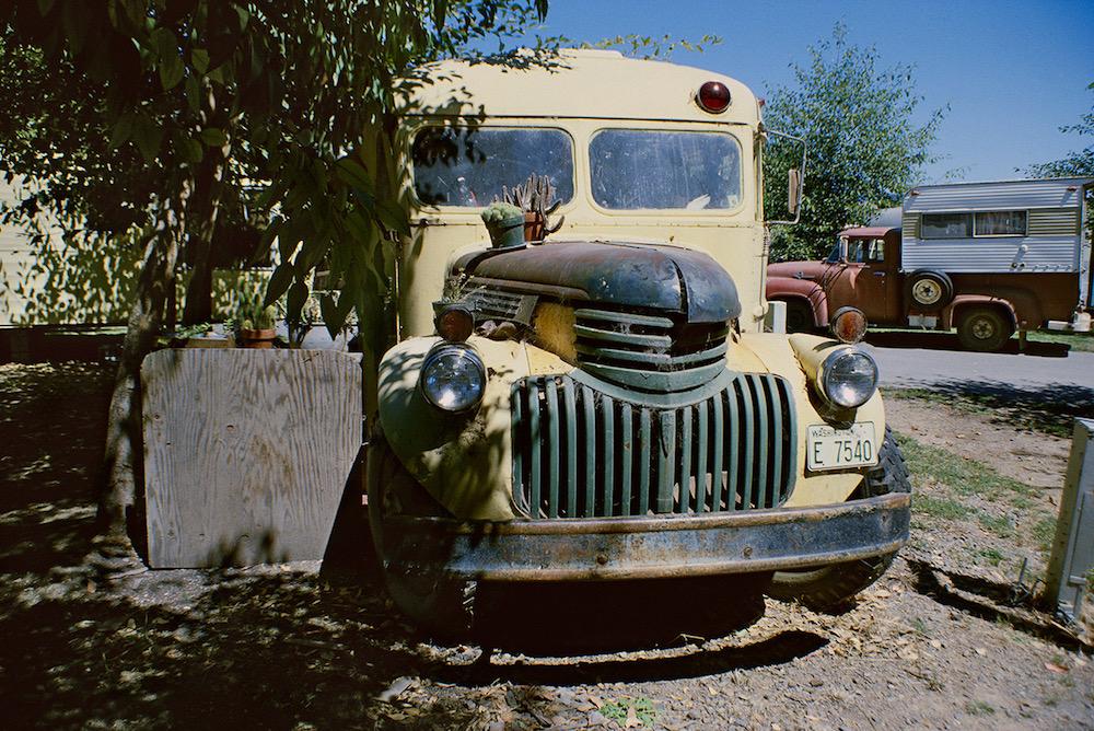 cactus_truck_home.jpeg