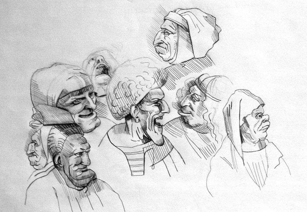 leonardo studies 1973 -4 1a 2.jpg