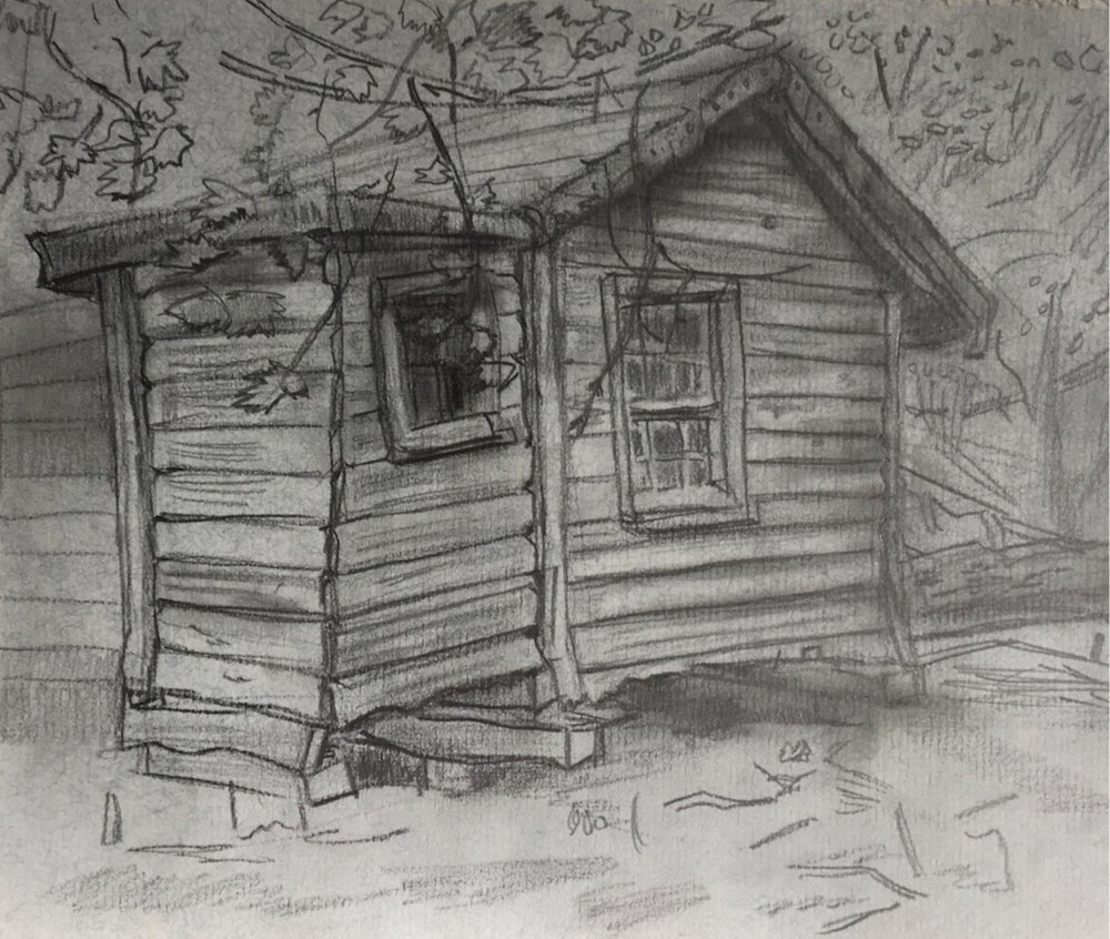 cabin amagansett_.jpg
