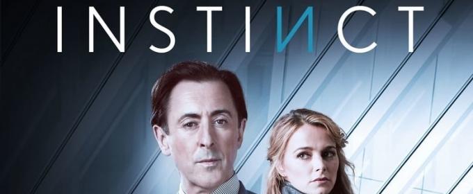 Instinct poster.jpg