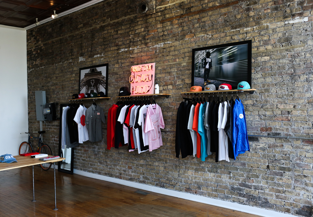 chicago streetwear guide mei mei