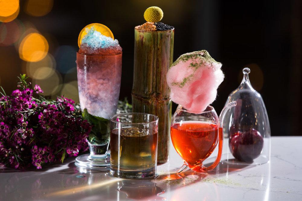 032_Apogee_Chicago_Cocktails_Dana_Hotel-1-1024x683.jpg