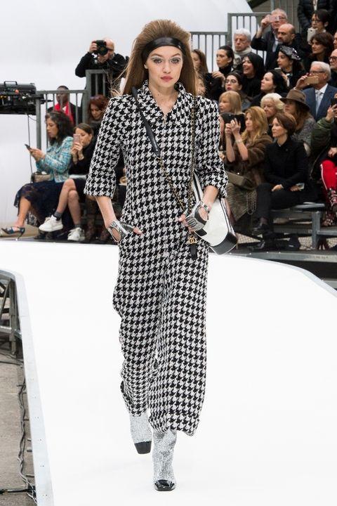 hbz-fw207-trends-menswear-06-chanel-rf17-1873.jpg