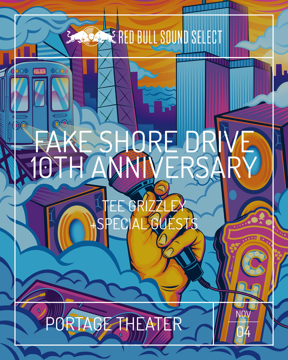 rbss_chi_1080x1350_showart_1104_fakeshore.png