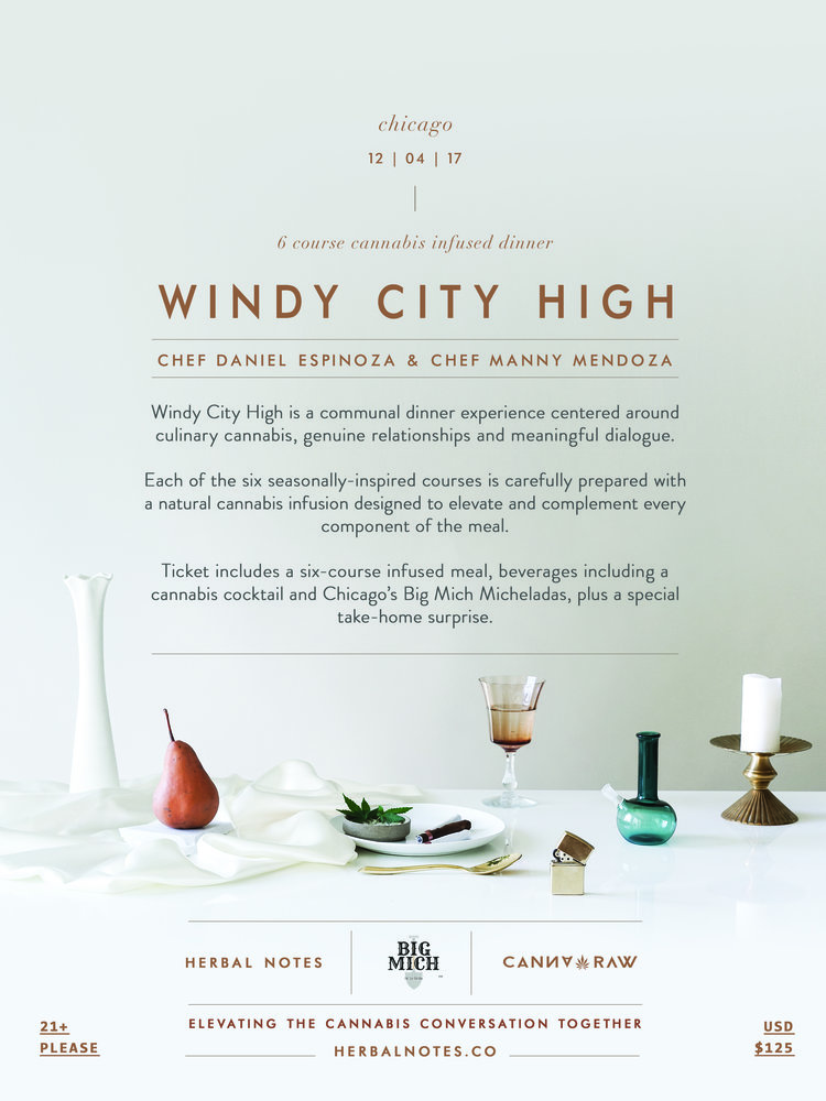 Windy+City+High+Invite.jpg