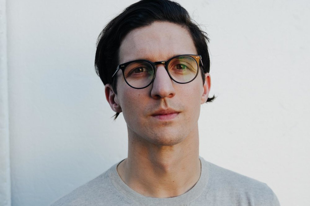 Dan Croll Photo.jpg