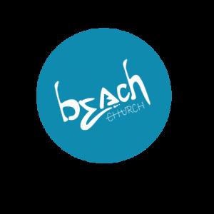 BEACH-Logo-png-300x300.png