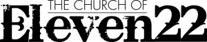 Church-of-Eleven22-Logo-300x61.jpg