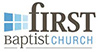 first-baptist-church-logo1.jpg