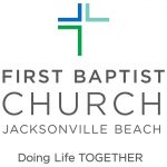 First-Baptist-Jax-Beach-150x150.jpg
