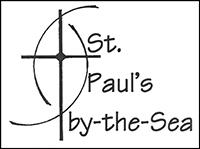SPByTheSea_Logo_jpeg__2_-copy1.jpg