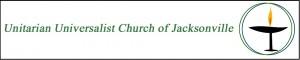 UUCJ_Logo1__2_-copy-300x60.jpg