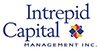 Intrepid_Logo.jpg
