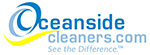 Oceanside_Cleaners_Banner.jpg