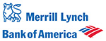 Merrill_Lynch_Bank_of_America_lockup.jpg